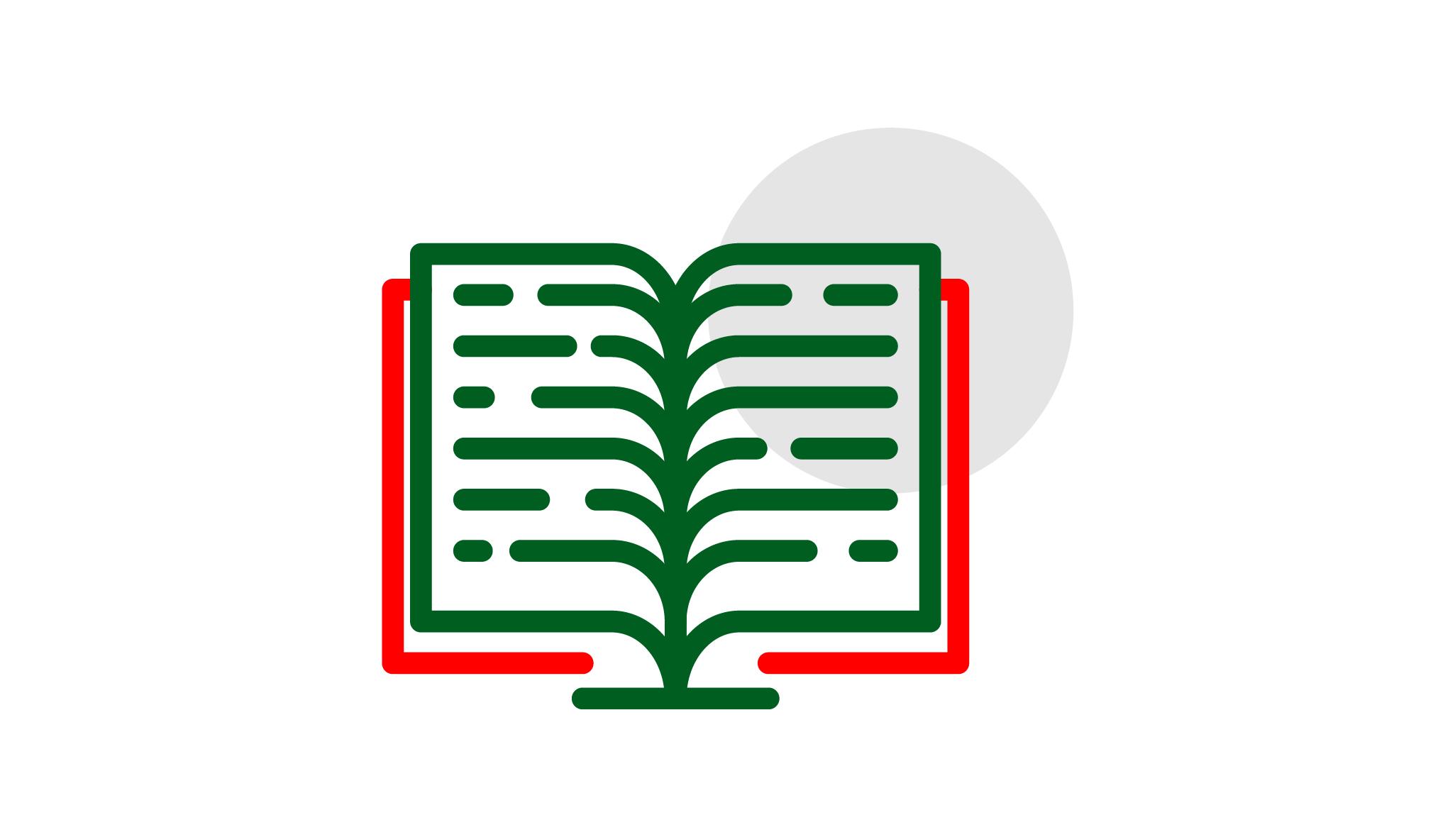 Metodología de la Investigación Educativa I.